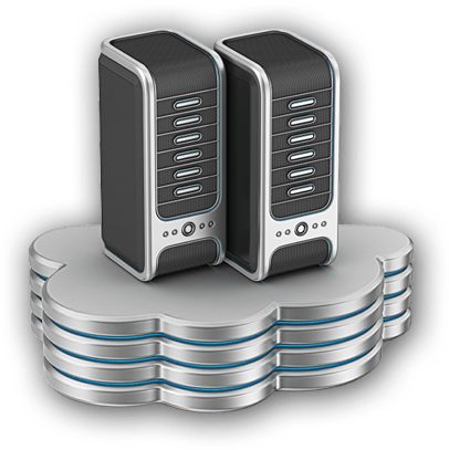 Billixx Backup Solutions