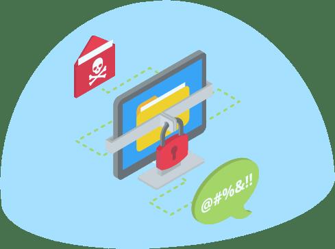 Antispam Solutions