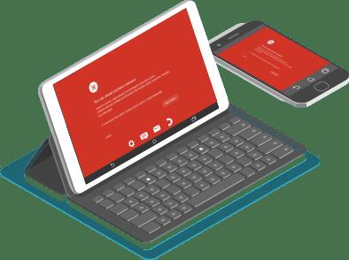 Billixx Web Security