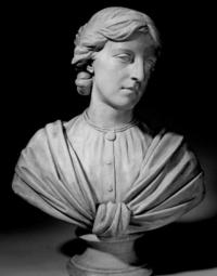 """Abby Adeline Manning,"" Davis Museum, Wellesley College"