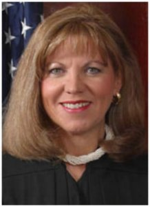 Joan Orie Melvin Orie Prosecutions And The Dirty Reputation Of Pa.'s Courts