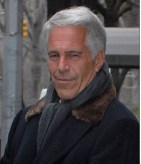 Jeffrey Epstein Matt Brown Faces Human Trafficking Charges