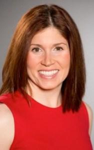 Megan Rath