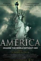 America Movie Oscar Pedigree