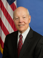 IRS Chief Partisan Democrat
