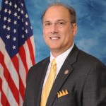 Tom Marino Pa Congressman Hits Nerve On Pelosi