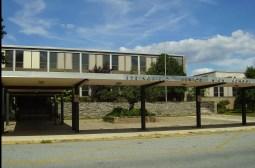 Final SHS Town Hall Meeting