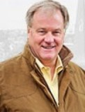 Scott Wagner Pension Crisis Ignored By Wolf