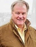 Scott Wagner Resigns From Senate