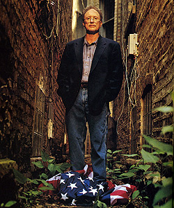 Obama Loves America as much as Bill Ayers
