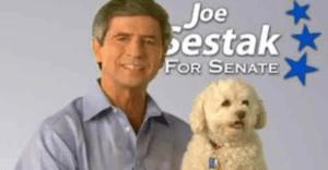 Start Walking Joe (And Don't Let The Door Hit Your Ass)