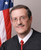 Panepinto Pennsylvania Supreme Court 2015