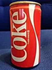 Big Soda Shafts America