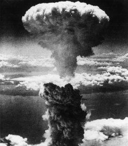 Hiroshima Nanking Manila Apologies