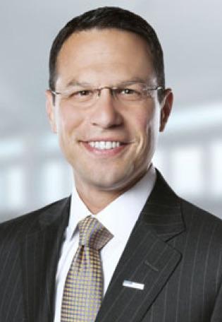 Shapiro Lets Lawbreaker Pension Remain