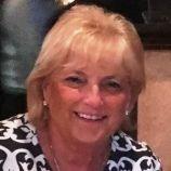 Linda Houldin R.I.P.