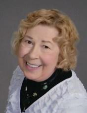 Dorothy Mae Hayer R.I.P.