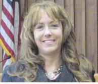 Rebecca Warren Outshines Debate Opponents