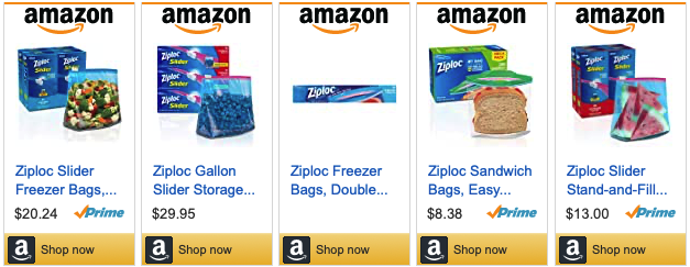can you microwave ziploc bags bill