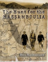 Hunt for the Hassamboulia