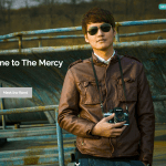 The Mercy Janes