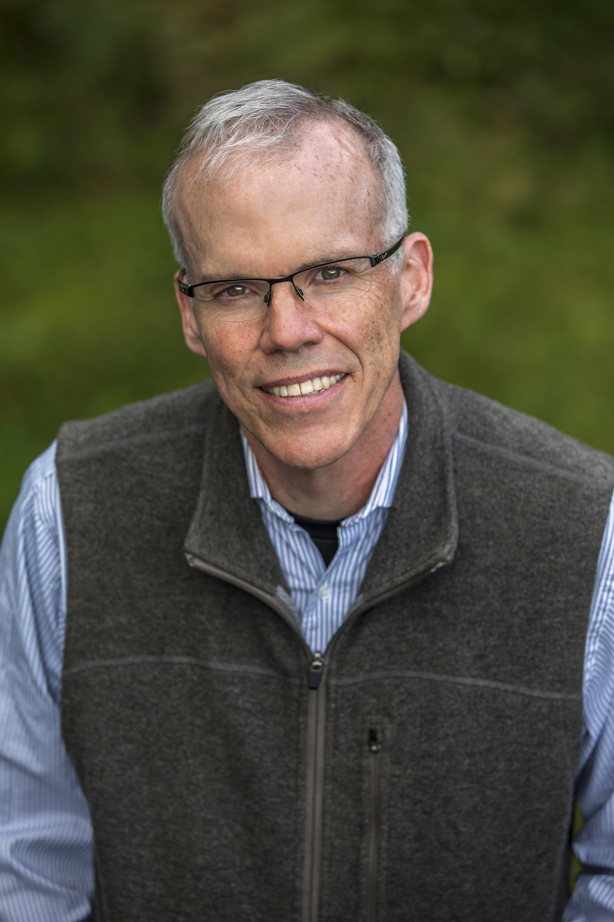 Image result for bill mckibben
