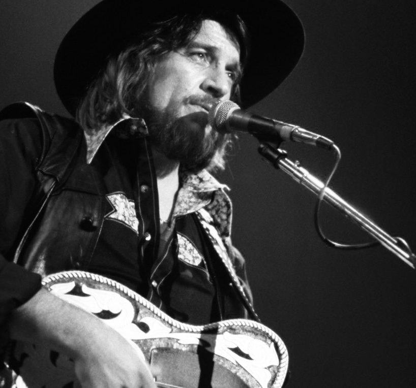 Rolling Stone photo