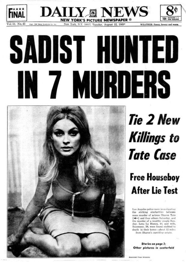 L.A. 1969