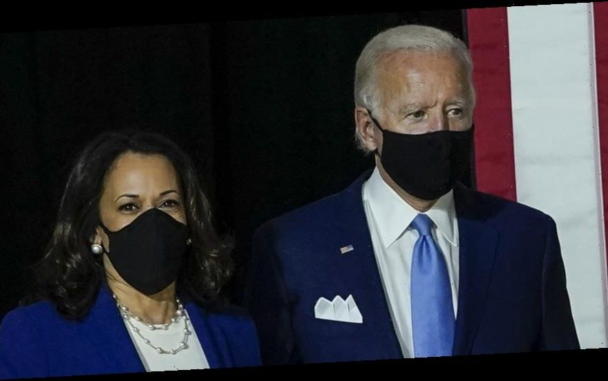THE FACES OF EVIL
