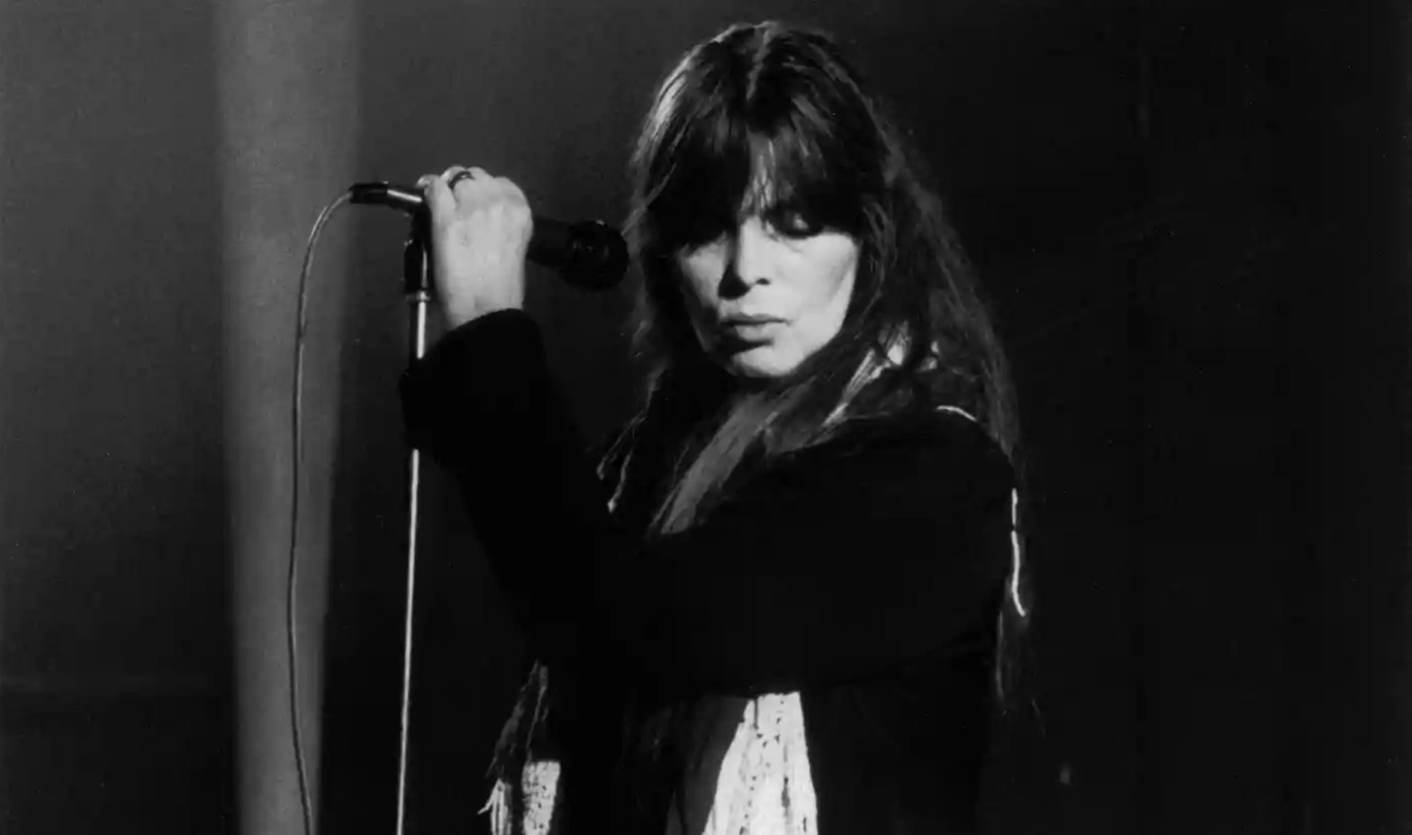 Nico bedded rock stars