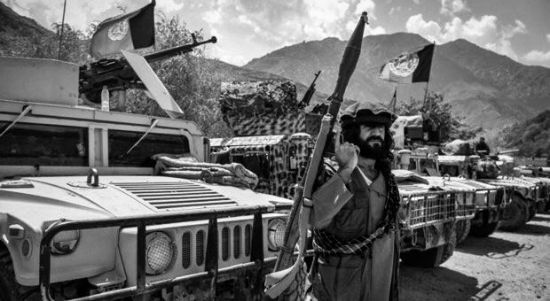 TALIBAN BEHEAD SPORTS PLAYER