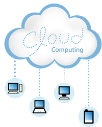 cloud_services_it_services