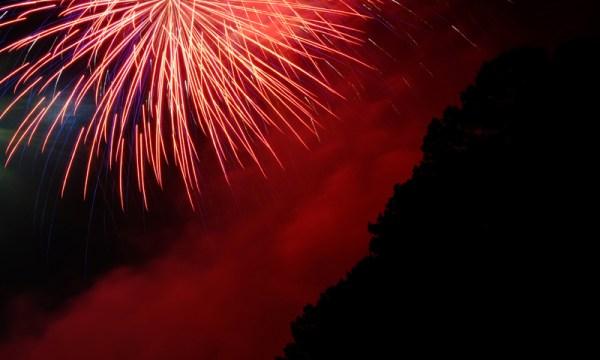 2015-NC-Fireworks