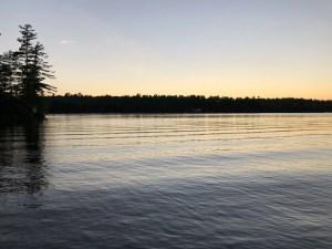 1-Maine