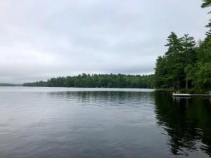 3-Maine