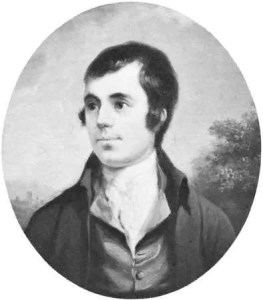 Robert-Burns