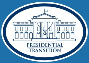 Presidential Transitions