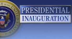 Presidential Inaugurations