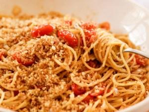 sawdust-pasta