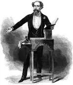 Dickens Performance
