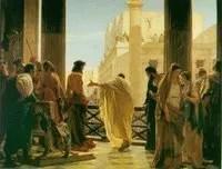 Pilate_Ecce_Homo-774013