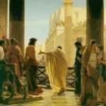 Pilate Ecce Homo 774013