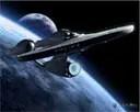 enterprise wall01 1280