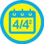 Foursquare Day