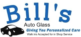 Garland auto glass