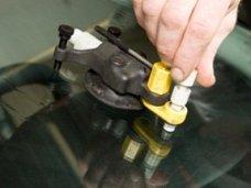 Euless windshield repair
