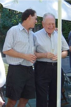 harvey-norm-laughing-andreas