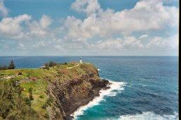 hm_lighthouse