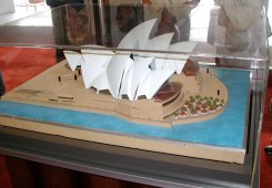 scale_model_of_the_opera_house