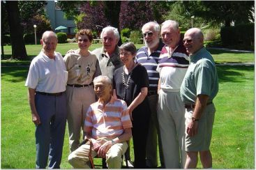 the-cousins-irv-andrea-dad-eleanor-arthur-norm-marty-nat-martins